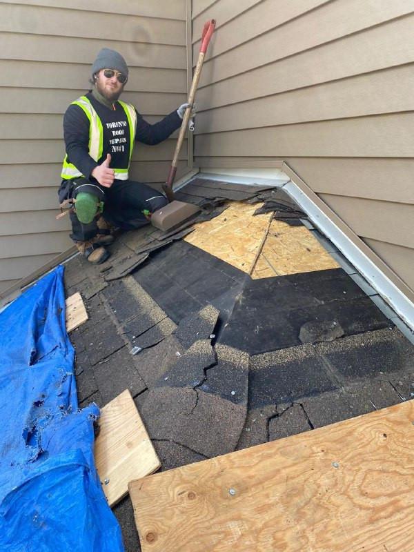 Toronto Roof Repairs (12).jpg