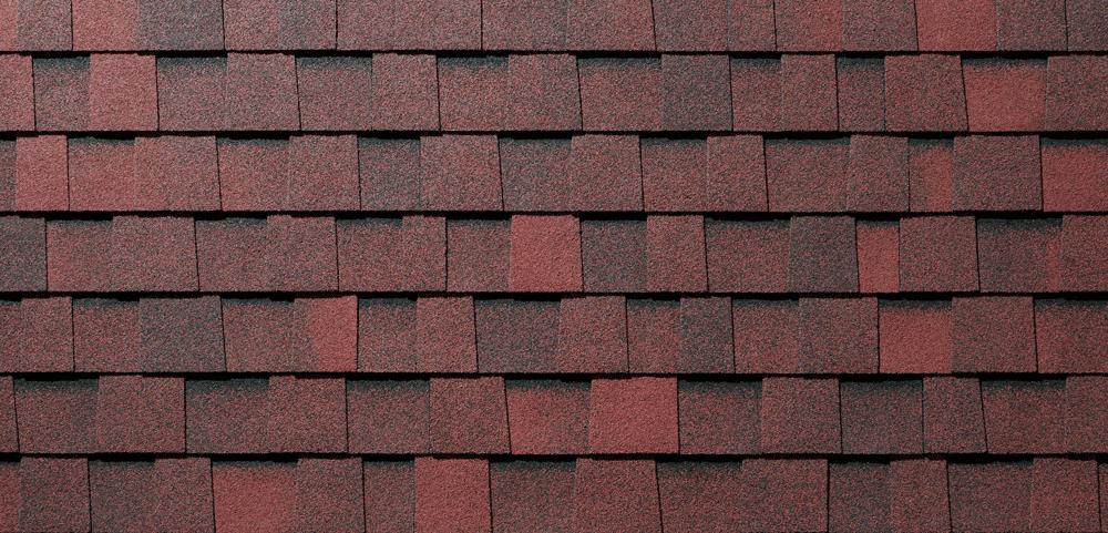 Magenta Red