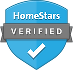 HomeStarsVerified