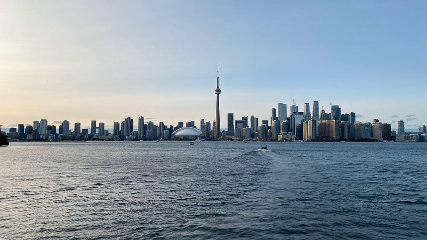 Locations Ontario, Roof Repairs and Roof
