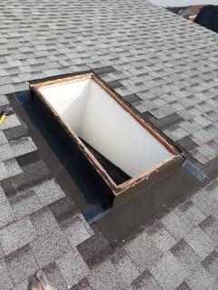 Toronto Roof Repairs (6).jpg