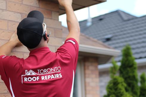 Toronto Roof Repairs (1).jpg