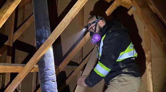 Toronto Roof Repairs (4).jpg