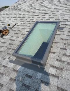Ремонт крыш в Торонто (8) .jpg