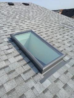 Toronto Roof Repairs (2).jpg
