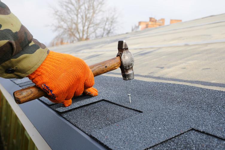 Roof-Repair-Fix-Roof-Leak-Repair.jpg