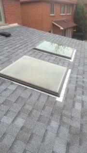 Ремонт крыш в Торонто (9) .jpg