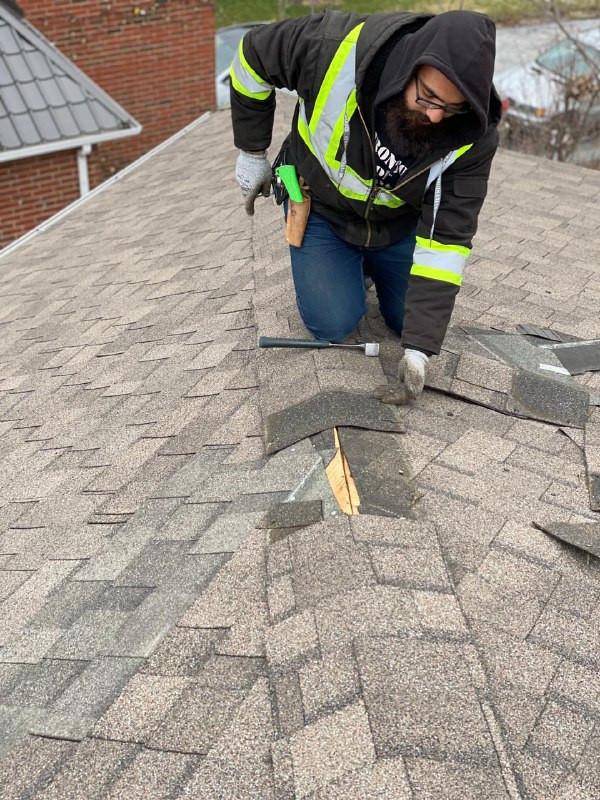 Toronto Roof Repairs (7).jpg