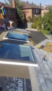 Toronto Roof Repairs (5).jpg