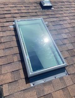 Toronto Roof Repairs (3).jpg
