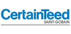 Certainteed Roofing Shingles Logo.png