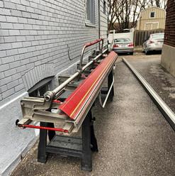 Toronto Roof Repairs (15).jpg