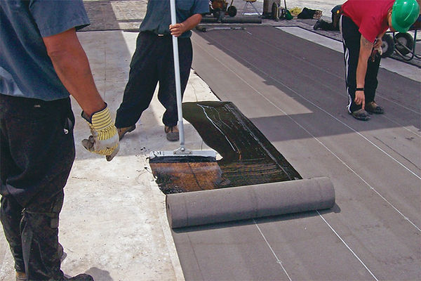 Flat Roof Installation.jpg