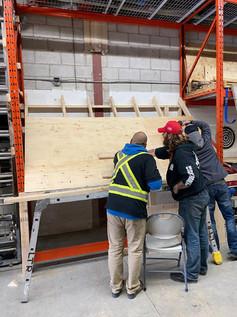 Toronto Roof Repairs (10).jpg