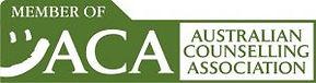 ACA-Member-Logo-Col-300x79.jpg