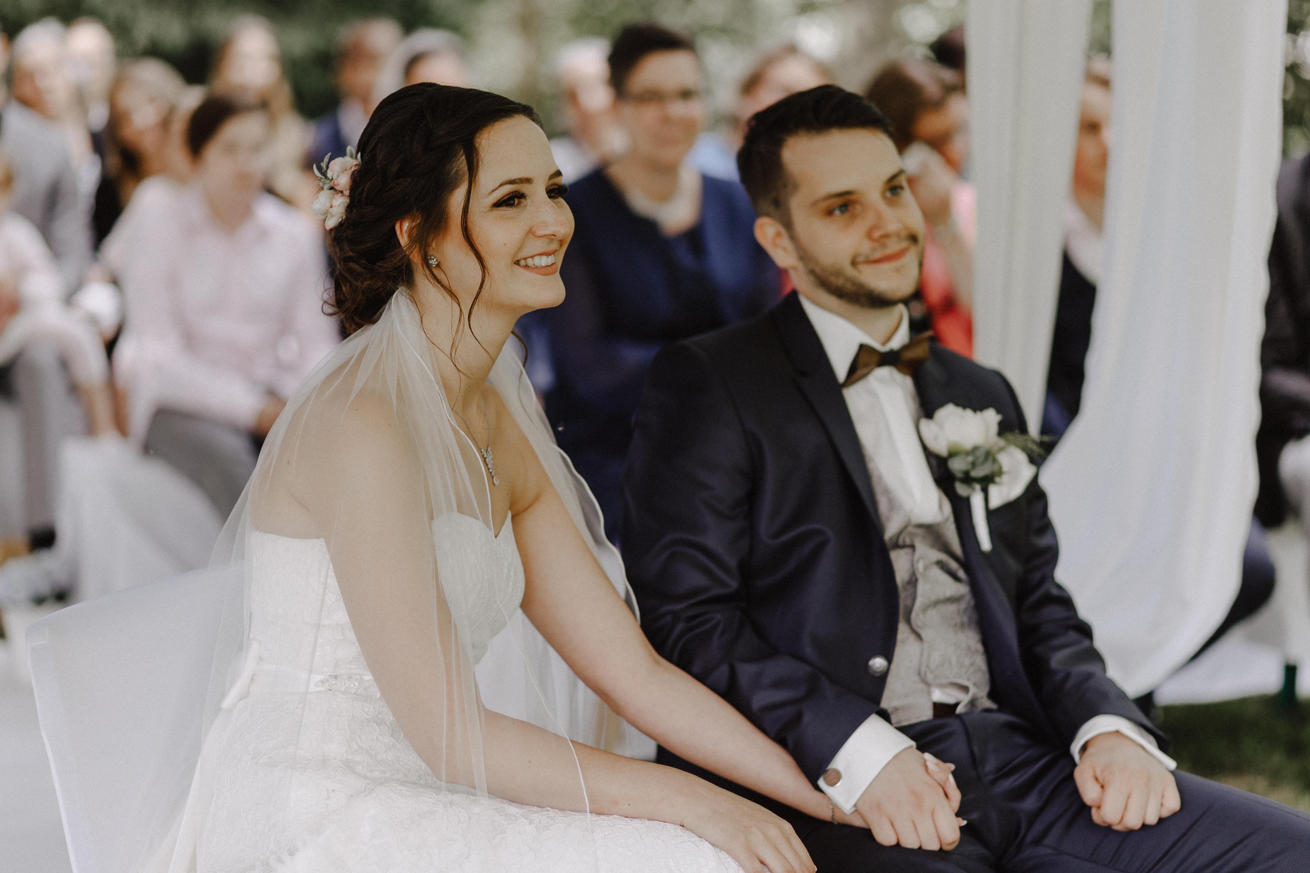 20190531_Hochzeit_Angélica_Dennis_261