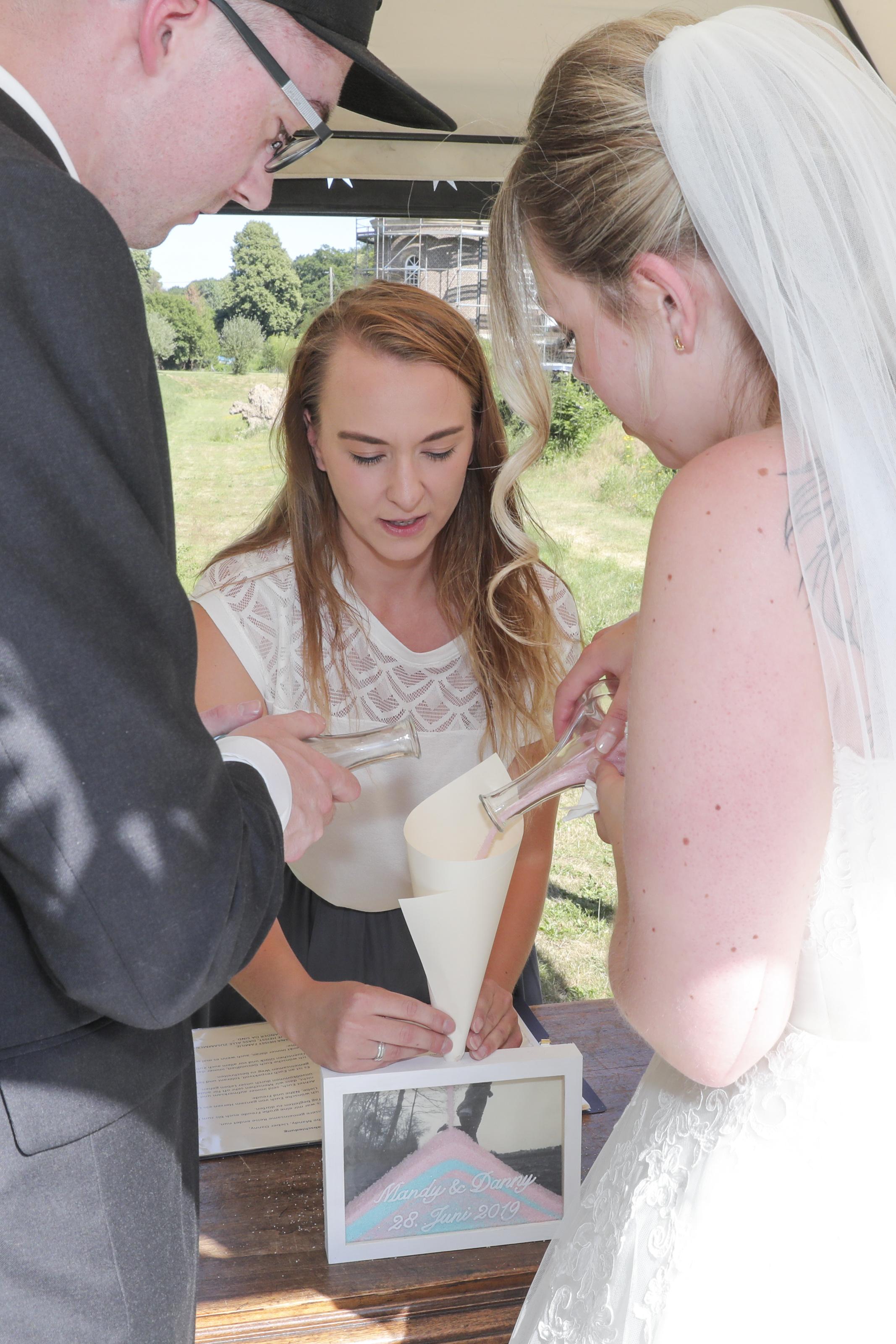HochzeitBild109