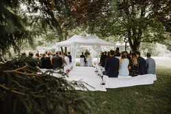 20190531_Hochzeit_Angélica_Dennis_233