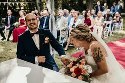Sandra und Martin_Trauung (71)