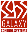 Galaxy Control Systems Logo