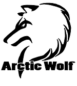 Arctic Wolf Logo 2.png