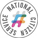 200px-National_Citizen_Service_Logo.jpg
