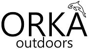 Orka%20Outdoors%20New%20Logo_edited.jpg