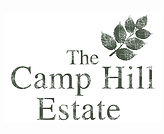 camphill.jpg