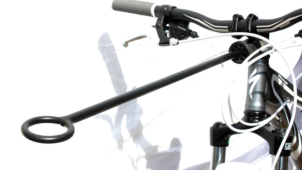 Bikejör Converter