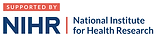 NIHR.png