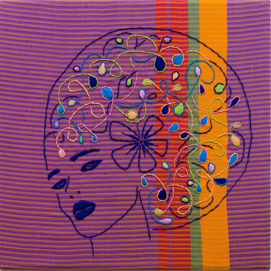 Cosmic Queen: Hope