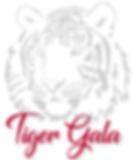 Tiger Gala Tiger.PNG