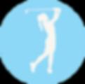golf scramble website.png