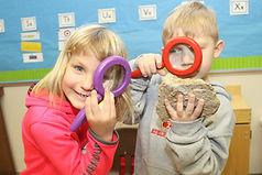 Preschool-K Promo Pics 1-18 082 (1).JPG