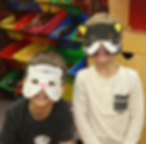 Preschool-K Promo Pics 1-18 037_edited.j