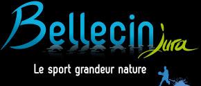 le logo de la base nautique