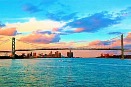 DJ5B5215_ALL_IN_THE_RIVER_(EXACT_MIDDLE).jpg