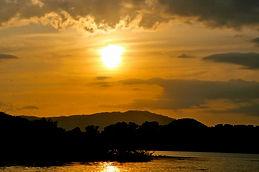 Nicaraguan Sunset.jpg