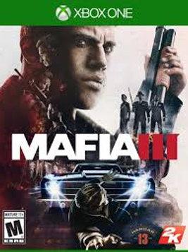 Mafia 3 + все DLC