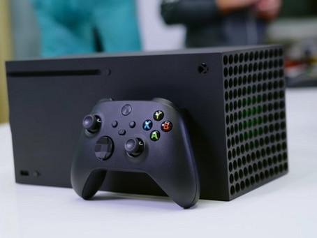 Как экономить на играх с Xbox series s или x ? Метод с аккаунтами !