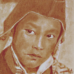 Rimpoche
