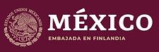 embajada de México.PNG