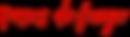 Pasos de fuego Red.png