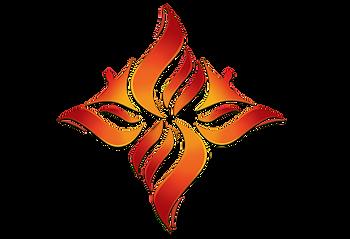 Flor de fuego.png