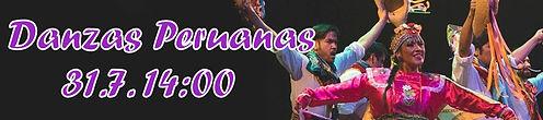 Danzas peruanas Banner 1.jpg