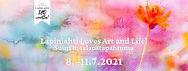 194038900_2820887421494196_1461840028441872701_n.jpg