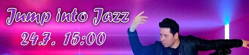 Jump into Jazz Banner 1.jpg
