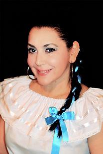 Nathalia Da Costa