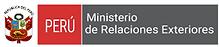 logo-MRE.png