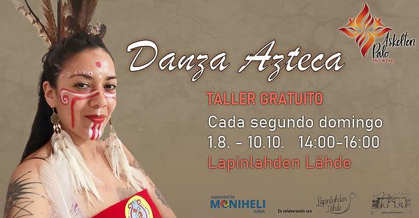 Danza Azteca Header Evento FB_sin nombre.jpg
